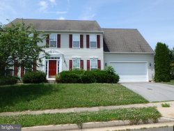 Photo of 209 Garland Way, Chestertown, MD 21620 (MLS # MDKE115242)