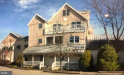 Photo of 236 Cannon STREET, Chestertown, MD 21620 (MLS # MDKE116694)