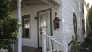 Photo of 510 Cannon STREET, Chestertown, MD 21620 (MLS # MDKE116740)