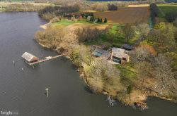 Photo of 6798 Broad Neck ROAD, Chestertown, MD 21620 (MLS # MDKE117064)