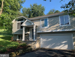 Photo of 24013 Glade Valley TERRACE, Damascus, MD 20872 (MLS # MDMC100637)
