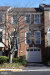 Photo of 1553 Templeton PLACE, Rockville, MD 20852 (MLS # MDMC101922)