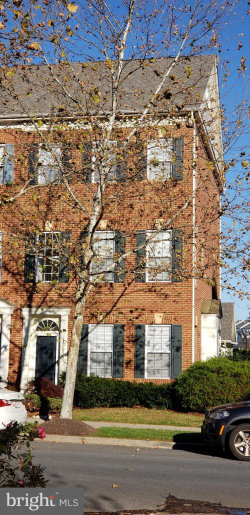 Photo of 13037 Town Commons DRIVE, Germantown, MD 20874 (MLS # MDMC102268)
