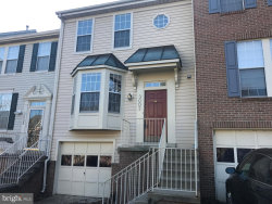 Photo of 3003 Gatehouse COURT, Olney, MD 20832 (MLS # MDMC244252)