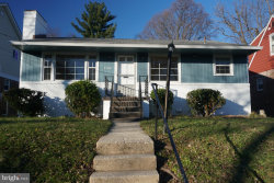 Photo of 2309 Homestead DRIVE, Silver Spring, MD 20902 (MLS # MDMC264524)