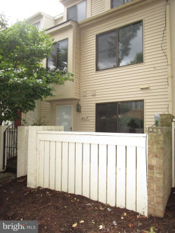 Photo of 18627 Nathans PLACE, Montgomery Village, MD 20886 (MLS # MDMC278204)