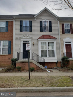 Photo of 13928 Lullaby ROAD, Germantown, MD 20874 (MLS # MDMC389018)