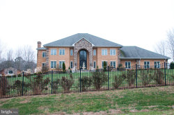 Photo of 9112 Paytley Bridge LANE, Potomac, MD 20854 (MLS # MDMC389078)