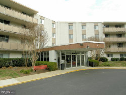 Photo of 7501 Democracy BOULEVARD, Unit B-238, Bethesda, MD 20817 (MLS # MDMC390900)