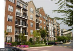 Photo of 501 Hungerford DRIVE, Unit 218, Rockville, MD 20850 (MLS # MDMC447028)