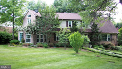 Photo of 1 S Orchard WAY, Potomac, MD 20854 (MLS # MDMC455492)