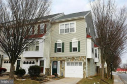 Photo of 13501 Hamlet Square COURT, Germantown, MD 20874 (MLS # MDMC455496)