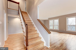 Photo of 5021 Wissioming ROAD, Bethesda, MD 20816 (MLS # MDMC455542)