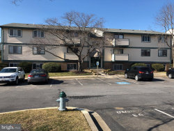 Photo of 19605 Gunners Branch ROAD, Unit 2-0231, Germantown, MD 20876 (MLS # MDMC460092)