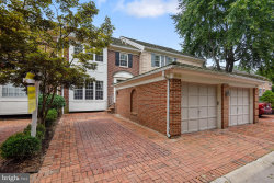 Photo of 8018 Quarry Ridge Way, Bethesda, MD 20817 (MLS # MDMC473038)