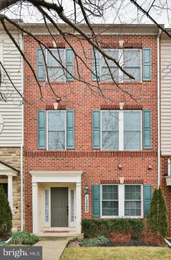 Photo of 13222 Cloppers Mill DRIVE, Germantown, MD 20874 (MLS # MDMC487594)
