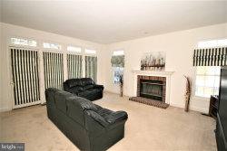 Photo of 2638 Antler COURT, Silver Spring, MD 20904 (MLS # MDMC488340)