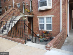 Photo of 3824 Chesterwood DRIVE, Silver Spring, MD 20906 (MLS # MDMC488542)