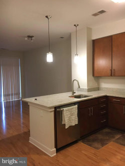 Photo of 8005 13th STREET, Unit 310, Silver Spring, MD 20910 (MLS # MDMC489206)