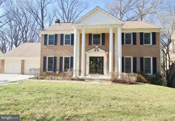 Photo of 9605 Reach ROAD, Potomac, MD 20854 (MLS # MDMC582378)