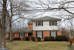 Photo of 11941 Goya DRIVE, Potomac, MD 20854 (MLS # MDMC619818)