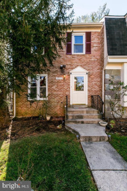 Photo of 11019 Candlelight LANE, Potomac, MD 20854 (MLS # MDMC620148)