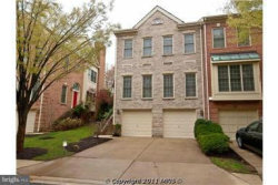 Photo of 7844 Oracle PLACE, Potomac, MD 20854 (MLS # MDMC622658)