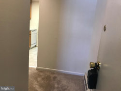 Photo of 3314 Chiswick COURT, Unit 62-3F, Silver Spring, MD 20906 (MLS # MDMC624238)