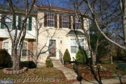 Photo of 20567 Lowfield DRIVE, Germantown, MD 20874 (MLS # MDMC624340)