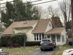 Photo of 207 Ritchie PARKWAY, Rockville, MD 20852 (MLS # MDMC625110)