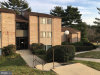 Photo of 18905 Mills Choice ROAD, Unit 3, Montgomery Village, MD 20886 (MLS # MDMC625176)