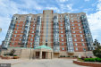Photo of 24 Courthouse SQUARE, Unit 210, Rockville, MD 20850 (MLS # MDMC625374)