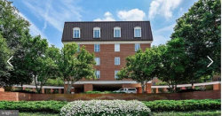 Photo of 8101 Connecticut AVENUE, Unit S-603, Chevy Chase, MD 20815 (MLS # MDMC650484)