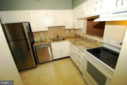 Photo of 20117 Laurel Hill WAY, Germantown, MD 20874 (MLS # MDMC651724)
