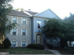 Photo of 20200 Shipley TERRACE, Unit 302, Germantown, MD 20874 (MLS # MDMC653388)