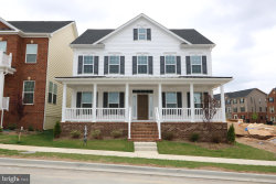 Photo of 13805 Harrier WAY, Clarksburg, MD 20871 (MLS # MDMC653654)