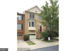 Photo of 12035 Saw Mill COURT, Silver Spring, MD 20902 (MLS # MDMC653818)