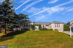 Photo of 8000 Kerry LANE, Chevy Chase, MD 20815 (MLS # MDMC656628)