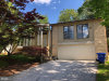 Photo of 10912 Broad Green TERRACE, Rockville, MD 20854 (MLS # MDMC657502)