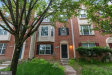 Photo of 10321 Procera DRIVE, Rockville, MD 20850 (MLS # MDMC658062)