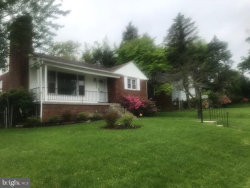 Photo of 2300 Homestead DRIVE, Silver Spring, MD 20902 (MLS # MDMC659476)