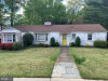 Photo of 6008 Cairn TERRACE, Bethesda, MD 20817 (MLS # MDMC660126)