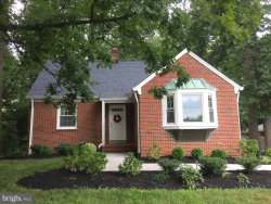 Photo of 2719 Olney Sandy Spring ROAD, Olney, MD 20832 (MLS # MDMC660988)