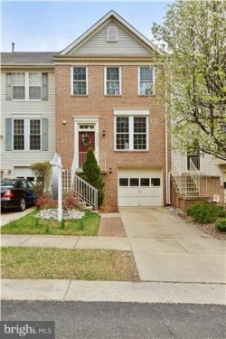 Photo of 3037 Gatehouse COURT, Olney, MD 20832 (MLS # MDMC662036)