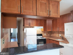 Photo of 9802 Walker House ROAD, Unit 5, Montgomery Village, MD 20886 (MLS # MDMC662166)