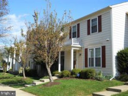 Photo of 3208 St Florence TERRACE, Olney, MD 20832 (MLS # MDMC663152)