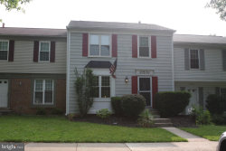 Photo of 17570 Macduff AVENUE, Olney, MD 20832 (MLS # MDMC663316)