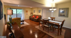 Photo of 8922 Battery PLACE, Unit 12, Bethesda, MD 20814 (MLS # MDMC663570)