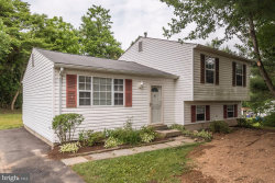 Photo of 14 Bloom COURT, Damascus, MD 20872 (MLS # MDMC663576)