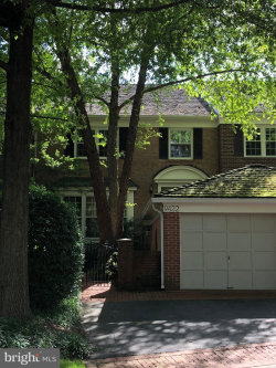 Photo of 9422 Turnberry DRIVE, Potomac, MD 20854 (MLS # MDMC664036)